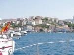 Chorwacja 2009 676
